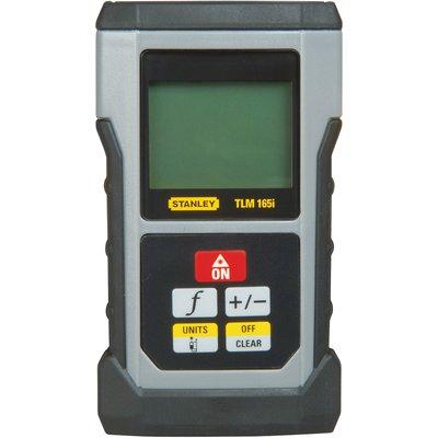 Télémètre laser TLM165i