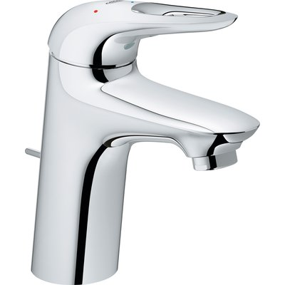 Mitigeur lavabo - Taille S - Eurostyle - Grohe