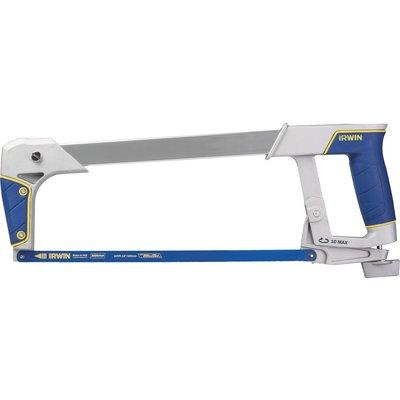 Scie à métaux - Série I-125 - Irwin tools