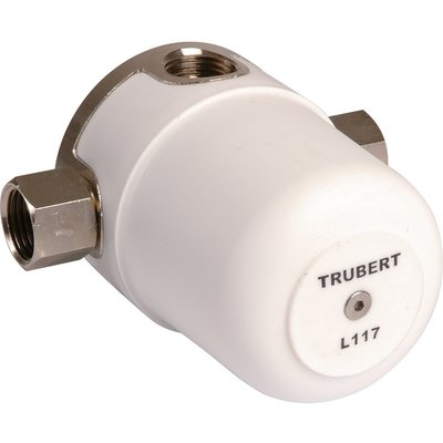 Mitigeur thermostatique verrouillable TL 117 - Watts industries