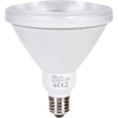 Lampe LED PAR38 23 W E27 - Aric