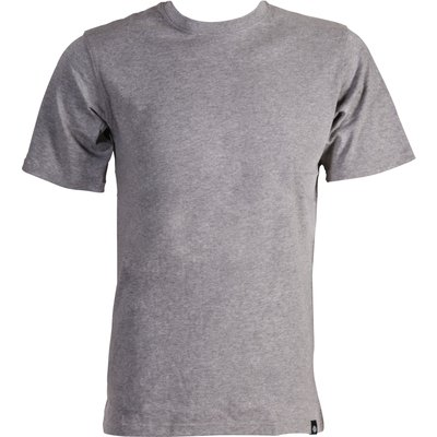 T-Shirt gris coton - Dickies - M