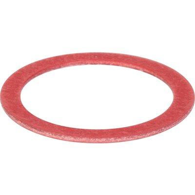"""Joint fibre - 1/2"""" - Sachet de 8 pièces"""