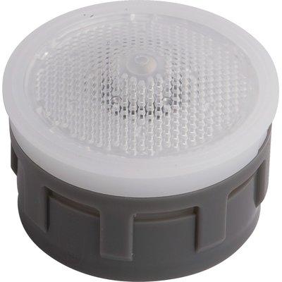 Cartouche filtre à eau Honeycomb PCA - Débit 8 l/min