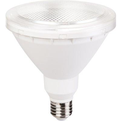 Lampe LED PAR38 E27 Vision-EL