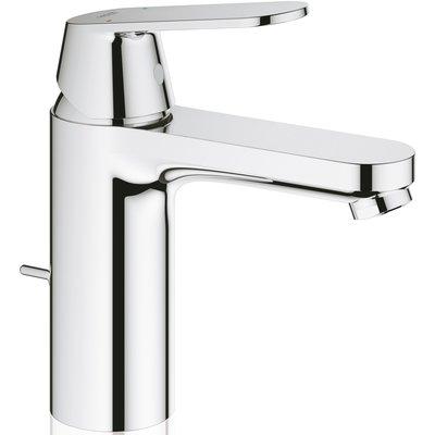 Mitigeur lavabo - Taille M - Eurosmart Cosmopolitan - Grohe
