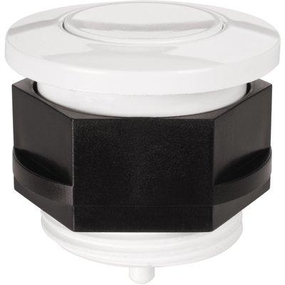 Bouton wc compact