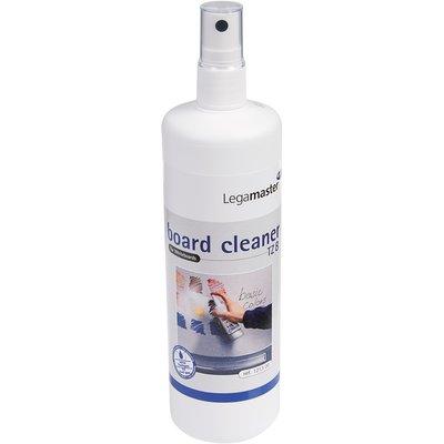 Nettoyant pour tableaux blancs - Edding