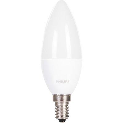 Lampe CorePro LEDcandle 6 W E14 - Philips