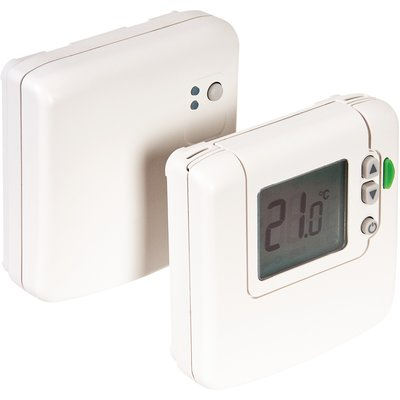 Thermostat - Digital RF - Honeywell