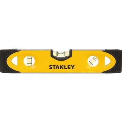 Niveau torpedo - Stanley