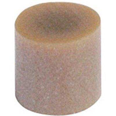 Joint clapet robinet flotteur - Ø 6 mm x 6 mm - Sachet de 10 pièces
