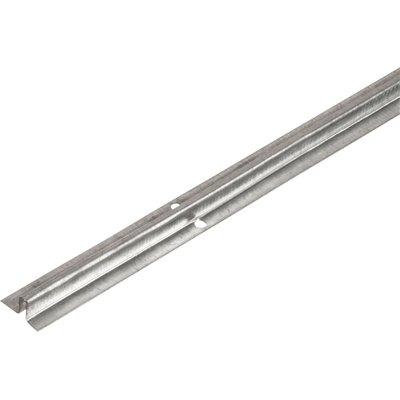 Rail en acier - Guitel