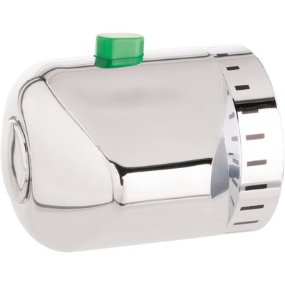 Croisillon de fermeture mitigeur bain-douche Thermo-Plus