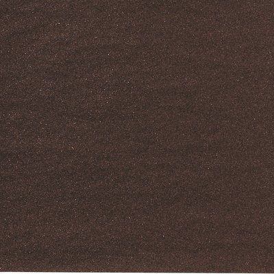 Papier abrasif corindon - 230 x 280 mm - Grain 120 - Support papier - SIA A