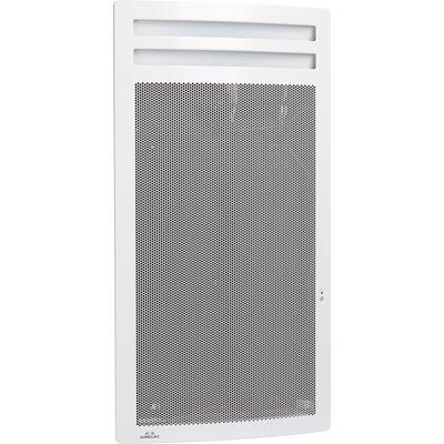 Radiateur panneau rayonnant vertical Aixance Smart ECOcontrol® - 2000 W - A
