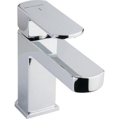 Mitigeur lavabo Concept