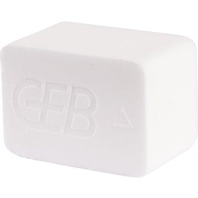 Sel ammoniac - Geb