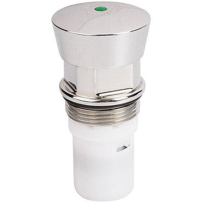 Tête pour robinet d'urinoir P12 A