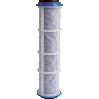 Cartouche lavable pour filtre à eau standard - Manchon 60 µ