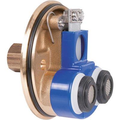 Kit cartouche Eurotherm Tx3 - Watts industries