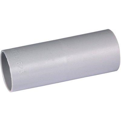 Manchon pour tube IRL - 16 mm - Electraline