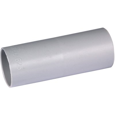 Manchon pour tube IRL - 32 mm - Legrand