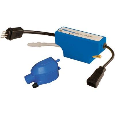 Pompe à condensats - SANICONDENS Clim Mini