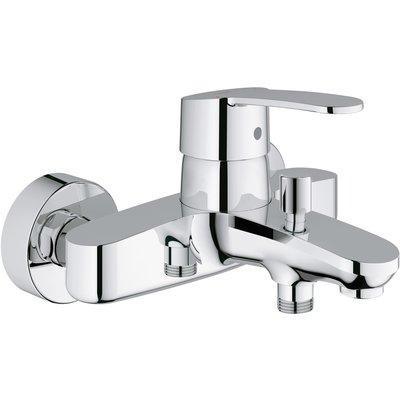 Mitigeur bain douche - Eurostyle cosmopolitan - Grohe