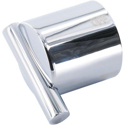 Croisillon de fermeture mitigeur bain-douche Thermo-styl