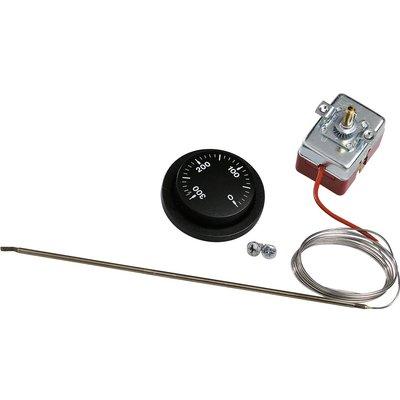 Thermostat à capillaire - Température 0 à 300°C