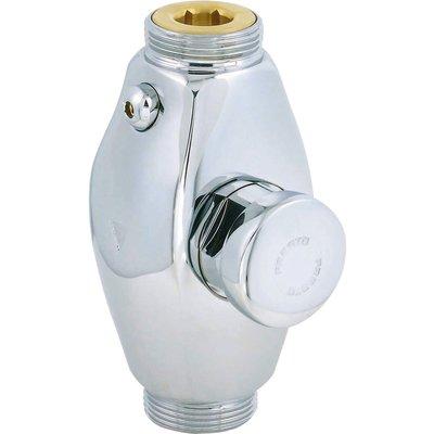 Robinet de chasse - avec robinet d'arrêt intégré - PRESTO ÉCLAIR XL - Prest