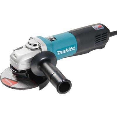 Meuleuse 1400 W - 9565PCV - Makita