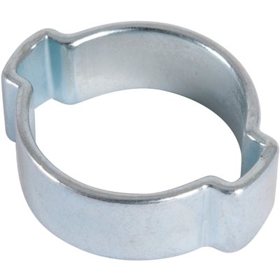Collier de serrage simple - Raccordement oxygène-acétylène