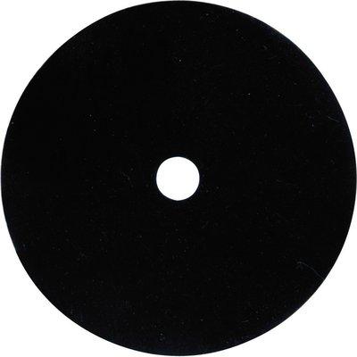 Joint de panier - Ø 51 mm - Nicoll