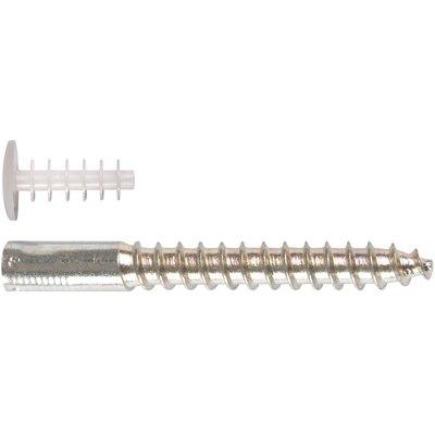 Cheville à sceller - Ø 14 mm - Fix-Asphalte - Vendu par 50 - ING Fixation