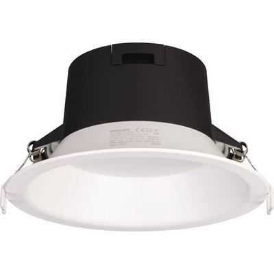 Spot d'intérieur Downlight LEDinaire à LED DN060B 8S
