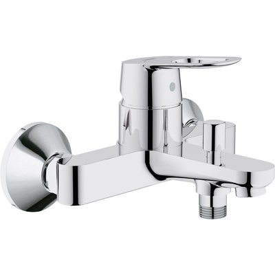 Mitigeur bain douche - Bauloop - Grohe