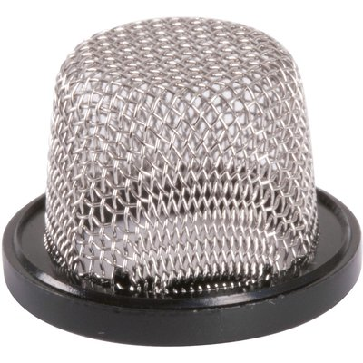 """Joint filtre chapeau - 1/2"""" - Sachet de 2 pièces - Watts industries"""