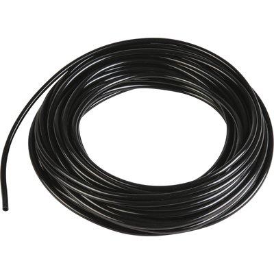 Tube pour jauge pneumatique - PVC - Diamètre 4 x 6 mm