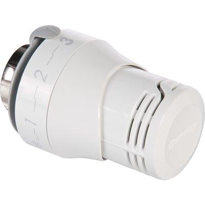 Tête thermostatique de radiateur - M28 - Senso - Comap
