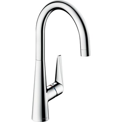 Mitigeur évier - Talis S 260 - Hansgrohe