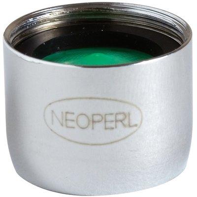 Économiseur d'eau - F 22 x 100 - Cascade standard - Vendu par 10 - Neoperl