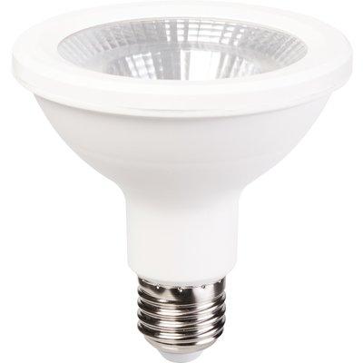 Ampoule LED PAR30 - E27 - 16 W - 990 lm - 3000 K - Vision-EL