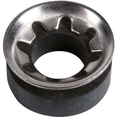 """Joint collet Inox - Pour écrou F 3/4"""" - Ø 16 mm - Vendu par 20 - Watts indu"""