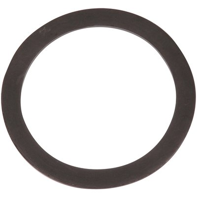 Joint pour filtre Mikrophos - Modèle 2 kg - Apic