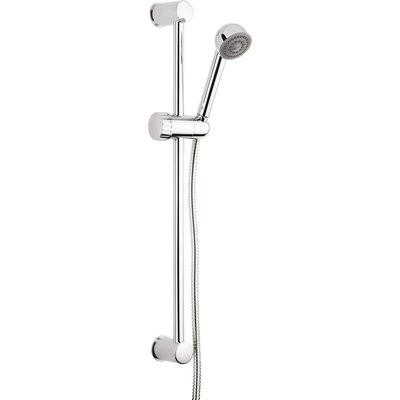 Ensemble de douche Golfy + Odyssea- Diamètre barre 19 mm