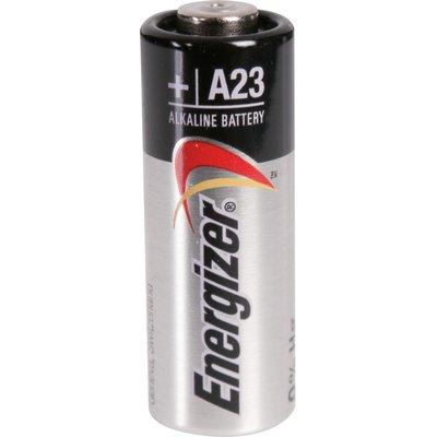 Pile alcaline 12 V - A23 - V23GA - Energizer