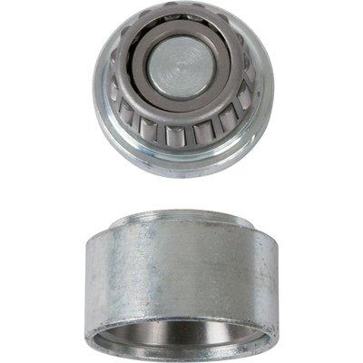 Pivot bas standard - Torbel industrie