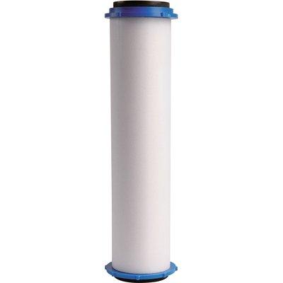 Cartouche lavable - Filtre standard 25M